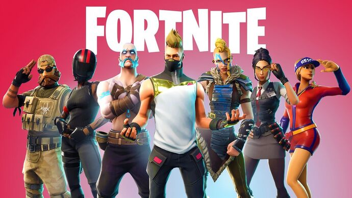 Fortnite-Feature-Image