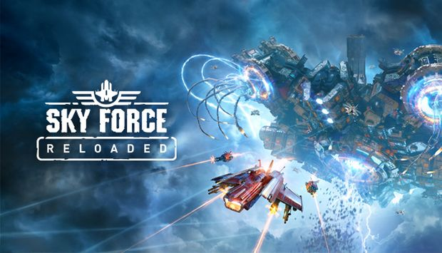 Sky-Force-Reloaded-Free-Download