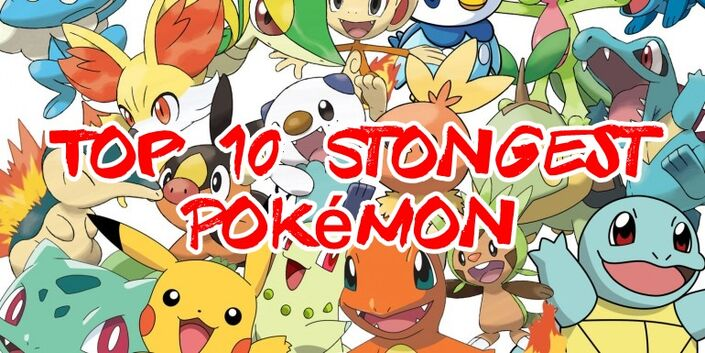Pokemon-We-Really-Want-to-Eat