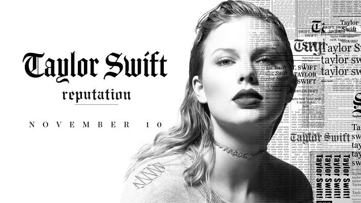 Taylor-swift-reputation-announcement-min
