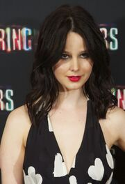Rachel-korine-photocall-spring-breakers-01