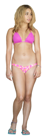 File:Vanessa hudgens spring breakers png by flawlessduck-d5w577r.png