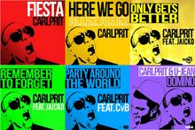 Carlprit