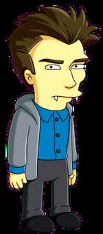 Edmund (Official Image)