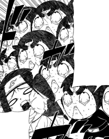 File:Six trigrams sixty four headbutts.png
