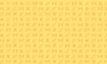 Miniatur untuk versi per 29 Juli 2015 07.33