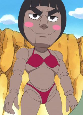 Girl japan sexy