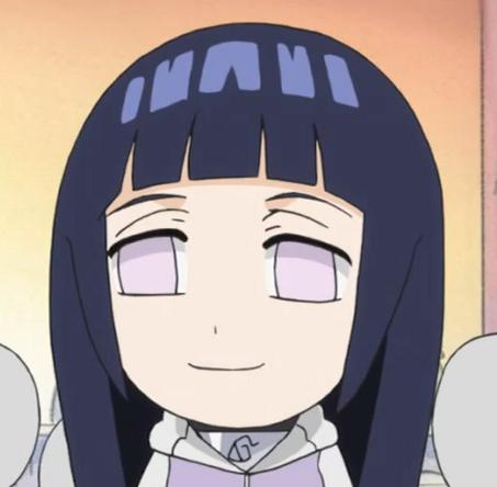 FUTURE DREAM WAYS: Rock Lees Springtime of Youth : Naruto