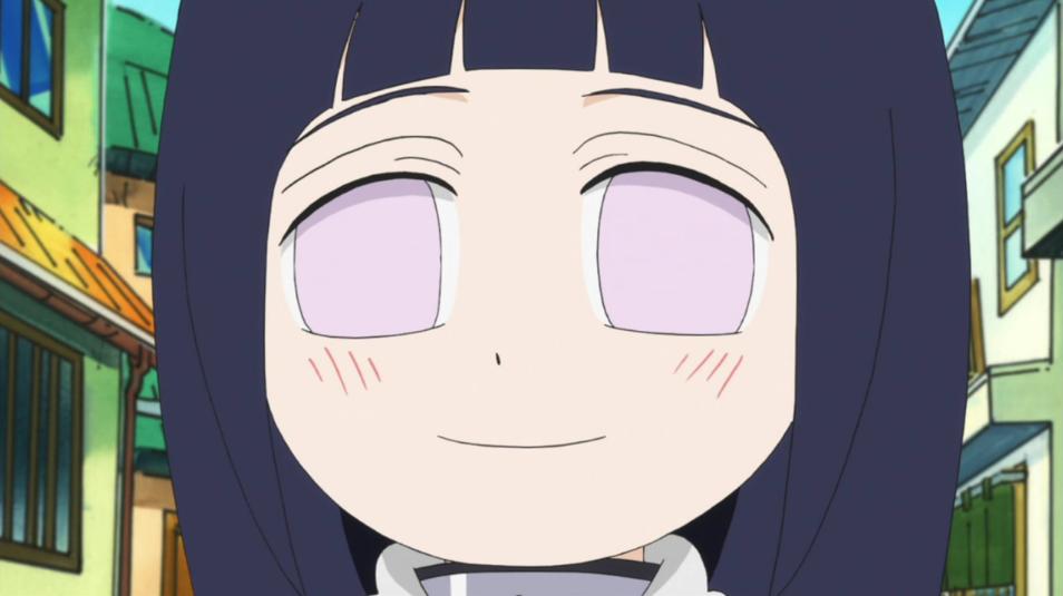 Naruto Uzumaki/Anime | Rock Lees Springtime of Youth Wiki