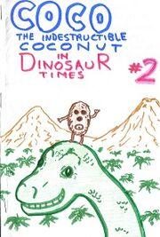 Coco2 cover small