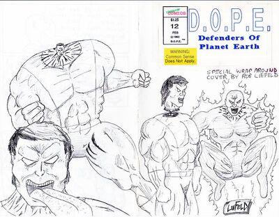 Dop12