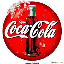 File:Coca-Cola Logo.png