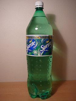 File:250px-Bottle of Sprite.jpg
