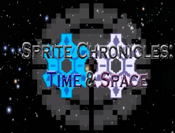 File:Sprite Chronicles Time and Space pic.png
