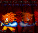 Sprite Chronicles: The Years Between