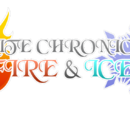 Sprite Chronicles: Fire and Ice