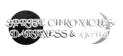 Scdl-logo