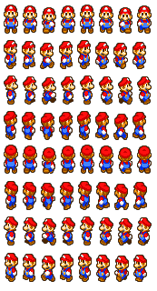 File:Moving Mario.png