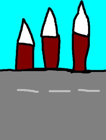 File:Crossroads4.png