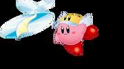 Cutter Kirby 4