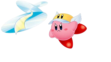 File:Cutter Kirby 4.png