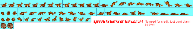 File:Littlefoot.png