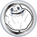 File:Badge-love-0.png