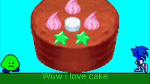 Happy Birthday tysontime12910