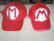 CazaZach's Hats