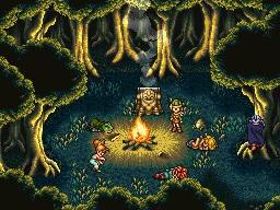 File:Chrono Trigger campfire.jpg