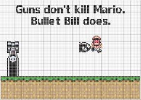 File:Bill small.jpg