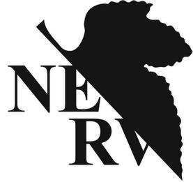 File:Nerv Logo.png