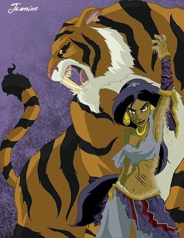 File:Jasmine Princess Horror.jpg