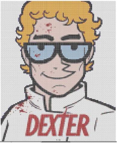 File:Dexter Mashup.png