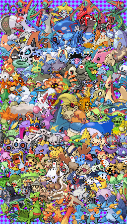 File:Pokemon gen3.png