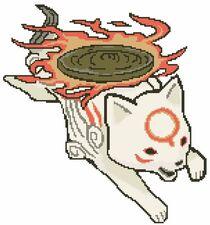 Chibiterasu2