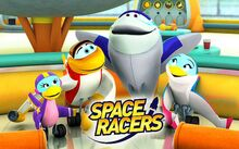 .028 Space Racers & Zachary 28 24