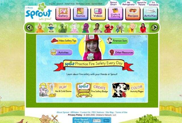 Image 2 Sprout Online Com Pbs Kids751g Sprout Wiki Fandom