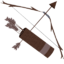 Ic wpn ranged bow elvish short