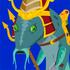 Catatafish friend icon