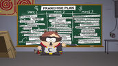 South Park TFBH - screenshot the-plan-rgb