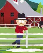 Denkins ranch