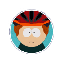 Coonstagram | The South Park Game Wiki | FANDOM powered by Wikia