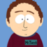 Mr tweek friend icon