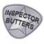 Ic item inspec butters