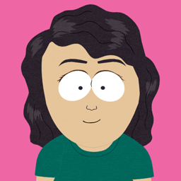 Мама аватар