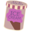 Ic item ice cream