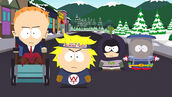 South Park TFBH - screenshot civil-war-mysterion-side-rgb