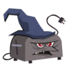 Ic unlock cpm trollster