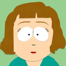 Mrs. Tweek